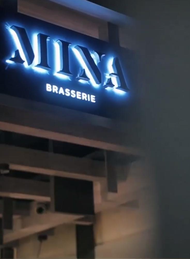 Mina-Brasserie-05