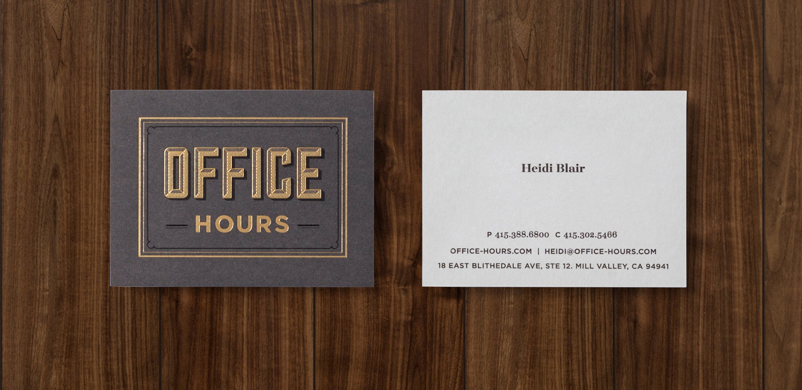 JessicaDestoppeleire_OfficeHours-Cards1
