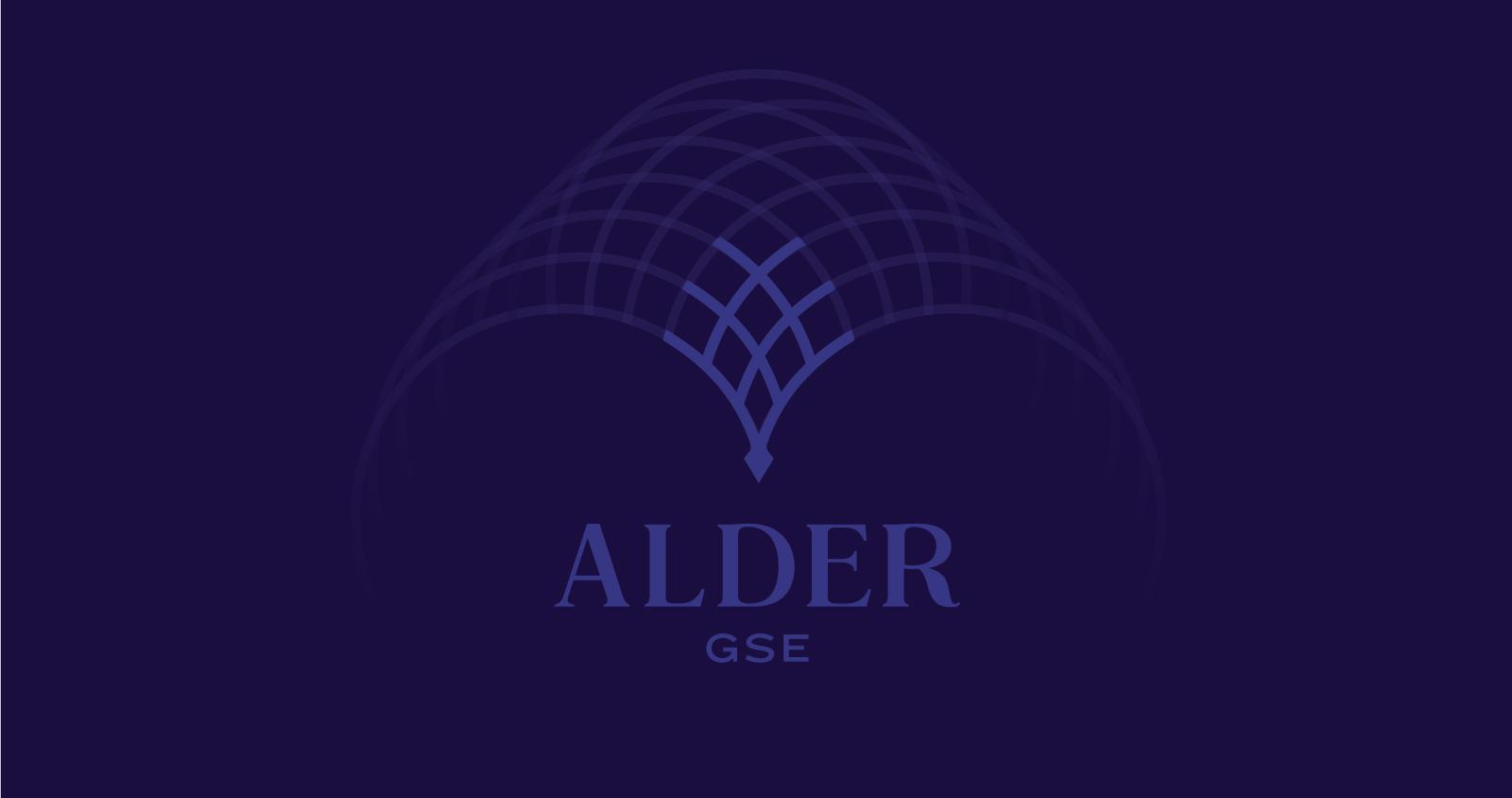 JessicaDestoppelelire-AlderGSE_Logo-Fibonacci